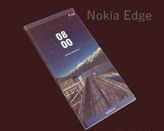 nokia edge 2017 price. nokia edge leaked online with snapdragon dual camera, ram coming by late 2017 priced approx. price
