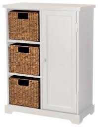 cabinets for storage. you can save yourself from a lot of hassle using storage cabinets and closet organizer systems. for