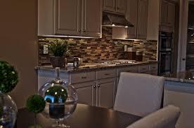 Remarkable Kitchen Trend From Kitchen Ideas Kitchen Cabinet