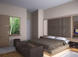 modern minimalist master bedroom. Contemporary Modern Master Bedroom Minimalist By Simbahswan  To Modern Minimalist Master Bedroom Y
