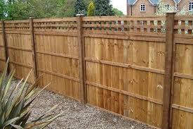 garden fencing. Garden Fencing N