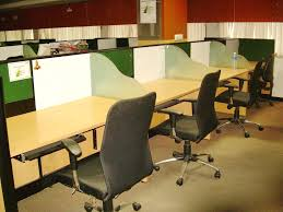 office play. 3900 Sq Ft Plug \u0026 Play Office Available For Rent In Koramangala