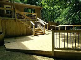 outdoor ramp dog ramp for deck coastal outdoor spaces outdoor ramp for small dogs outdoor skateboard outdoor ramp