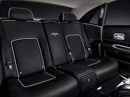 rolls royce 2015 wraith interior. rolls wraith interiors see more 2015 royce ghost vspecification interior