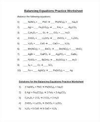 medium size of worksheet ideas balancing equations answer key