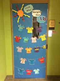 classroom door decorations back to school. Contemporary School Door Ideas For School Decorations  And Classroom Door Decorations Back To School