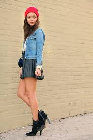 16 best images about Jenna dewan on Pinterest Jenna dewan.