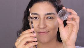 6 makeup hacks you ll regret not knowing about them before today