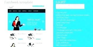 Login Forms Post Template Flat Registration Form Responsive