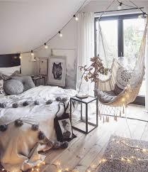 vintage bedroom ideas tumblr. Exellent Tumblr Boho Vintage Bedroom Ideas With Pin By RachelAnne On TUMBLR COZY Pinterest  Bedrooms Intended Tumblr I