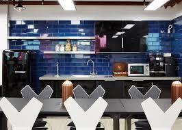 dezeen cisco offices studio. Dezeen Cisco Offices Studio. 1 Of 5; Atrium Co-working Space By Tom Studio C