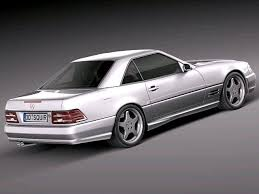 See the latest models, reviews, ratings, photos, specs, information, pricing, and more. My All Time Favorite Car The 1989 Mercedes Benz Sl 500 Amg This Car Was Ahead Of Time In Late 80s And 90s I Mean Honestly Look At This Beauty Clean Af