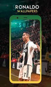 Get the last version of ronaldo wallpapers new from art & design for android. Cristiano Ronaldo Wallpaper 2021 For Android Apk Download