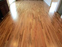Floor Stain Color Chart Wood Floor Stain Options Gearsunlimited Co