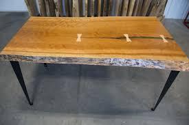 Live Edge Slabs Yoder Lumber Appalachian Hardwoods