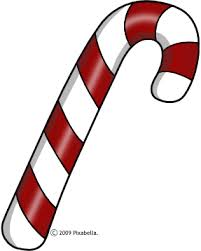cane clipart. candy cane clipart free images