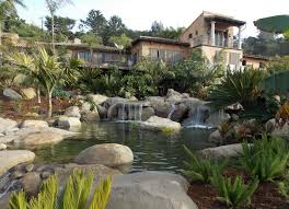 Small Picture Ultimate Good Garden Design About Designing Home Inspiration with