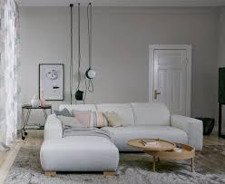 Moon Schlafzimmer Von Schöner Wohnen Farbe Homify