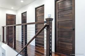 replace stair railing. Replacing Stair Rails Best Ideas About Cable Railing Systems On Deck Modern Installing Railings Replace .