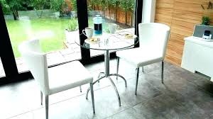 dining table and 2 chairs small table with 2 chairs dining table for two two dining dining table and 2