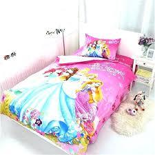 descendants bedding set sheets full frozen size duvet covers bed queen cotton pink frozen bedding set
