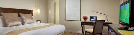 Pics Of Bedroom Business Hotels Manila Ascott Makati Alternative To Hotels In
