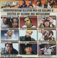 Heavy Rotation All Star Compilation, Vol. 4: Hot 97 Edition