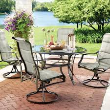 outdoor dining furniture balcony furniture