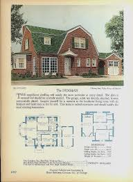 water closet home depot for bedroom ideas of modern house elegant home depot house plans book