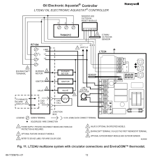 common hvac wiring car wiring diagram download moodswings co Honeywell Mercury Thermostat Wiring Diagram room thermostat wiring diagrams for hvac systems amazing honeywell common hvac wiring installation of new thermostat requiring 24v common stuning honeywell honeywell thermostat wiring diagram