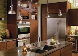 rustic kitchen island lighting. Kitchen Island Lighting Ideas Redesign Pendant Lights Rustic A