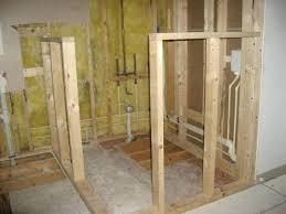 bathroom ideas small bathrooms designs best walk shower designs for small bathrooms master bathroom ideas inside
