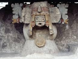 a philosophical essay on probabilities peace corps essay  an incan and aztec civilizations cd buy essay online safe an inca and aztec civilizations ayanlarkereste
