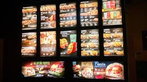 taco bell menu drinks. Simple Bell Jalapeno Popper Quesarito On The Menu Test Market  And Taco Bell Menu Drinks Z