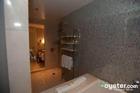 One Bedroom Suites Las Vegas The Terrace One Bedroom At The Cosmopolitan Of Las Vegas Oystercom
