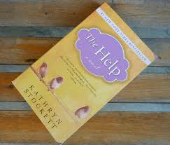 in pursuit of pretty things the help book club discussion the help book club discussion