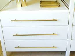 long drawer pulls. Plain Drawer Long Drawer Pulls Full Size Of Decoration Round Brass 5 8 Pull Cabinet  Handle Dream   To Long Drawer Pulls L