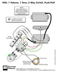 dual humbucker wiring diagram dual image wiring guitar output jack wiring diagram wiring diagram schematics on dual humbucker wiring diagram
