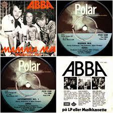 Abba Fans Blog Abba Date 31st January 1976