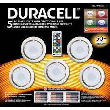 costco canada under cabinet lighting. duracell puck lights, 5-pack costco canada under cabinet lighting e