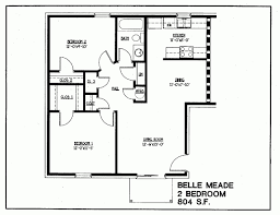 One Bedroom Apartment Layout The Best Bedroom Layout Ideas You Should Play With Ivorystandardcom