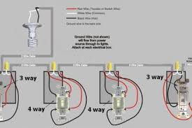 automotive dimmer switch wiring diagram automotive wiring diagram 4 way dimmer 4 way dimmer switch wiring diagram on automotive dimmer switch wiring