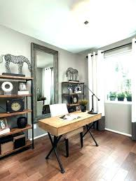 compact furniture small spaces. Multifunctional Furniture For Small Spaces Compact Mesmerizing Little