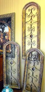 distressed wood wall decor distressed wood and metal wall art fascinating bold design ideas wood metal