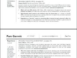 Management Skills Resume Custom Example Management Resume Management Resume Examples And Get Ideas