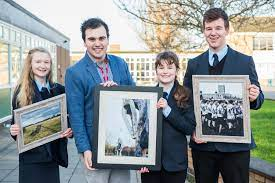"Tewkesbury School on Twitter: ""Winners of #Photo competition:1st:Adela  Vaughan-Spruce 2nd:Harry Morris 3rd:Caitlin Finch Thanks again  @jackRboskett https://t.co/qw39CqFlnA"""