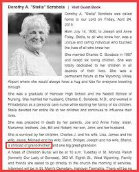 sample of obituary sample obituary for husband memo example