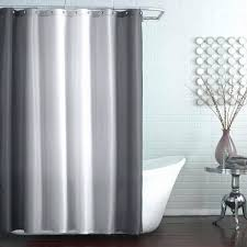 large size of curtain convert shower door to curtain best shower curtains ikea shower curtain