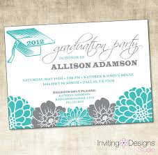 graduation party invitation net graduation party invitation theruntime party invitations