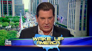 Image result for bad images of eric bolling